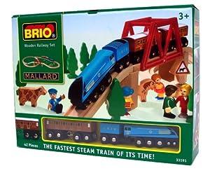 die cast toy vehicles toy trains accessories toy trains setsMallard Train Toy