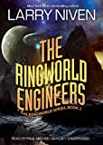 img - for The Ringworld Engineers (Ringworld Series, Book 2) book / textbook / text book
