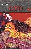 Gyo, Tome 2 (2845807635) by Ito, Junji