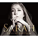SARAH-Deluxe Edition