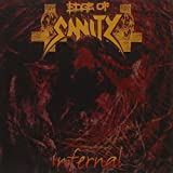 Infernal by EDGE OF SANITY (2006-03-22)