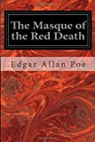 Edgar Allan Poe The Masque of the Red Death