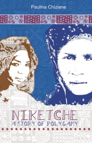 Niketche: A Story of Polygamy