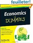Economics For Dummies�