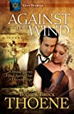 Against the Wind (Zion Diaries)
