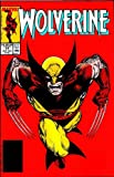 Wolverine Classic, Vol. 4 (0785120548) by Goodwin, Archie