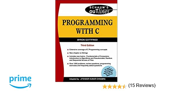 Programming In Ansi C Pdf Free Download Directioncredit