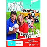 "Packed to the Rafters - Complete Season 3 [6 DVDs] [Australien Import]von ""Michael Caton"""