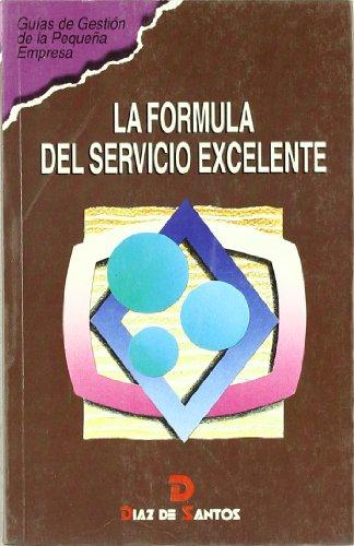 La-formula-del-servicio-excelente