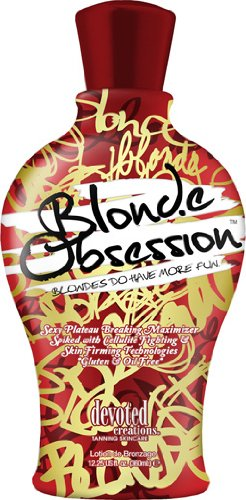Devoted-Creations-Blonde-Obsession-Lotion-12-Ounce