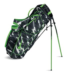 Sports outdoors golf golf club bags carry bags
