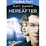 Hereafter - Double Play (DVD + Blu-ray)by Matt Damon