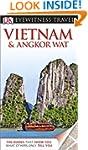 DK Eyewitness Travel Guide: Vietnam a...