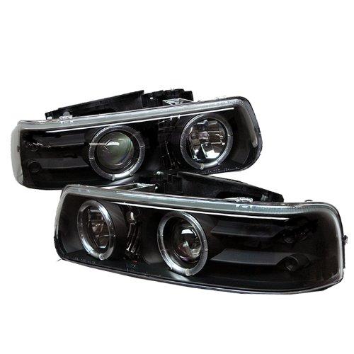 light covers lenses chevy silverado 1500 2500 3500 1999 2002 chevy suburban 1500 2500 2000