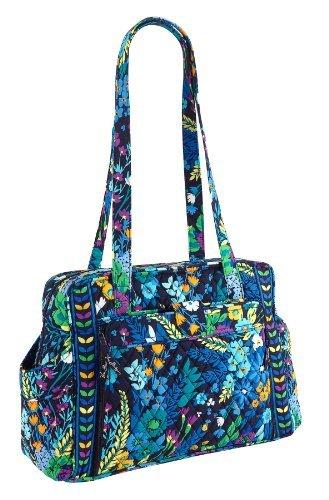 Vera Bradley Make a Change Baby Bag (Midnight Blues) (Vera Bradley Make A Change compare prices)