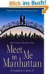 Meet Me In Manhattan: A sparkling, fe...