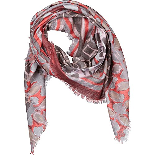 kinross-cashmere-patchwork-print-scarf