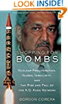 Shopping for Bombs: Nuclear Prolifera...