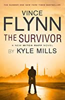 The Survivor (Mitch Rapp 14)
