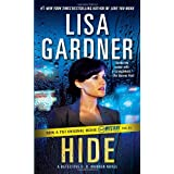 Hide (A Detective D.D. Warren Novel) ~ Lisa Gardner