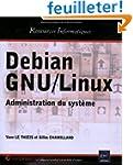 Debian GNU/Linux - Administration du...