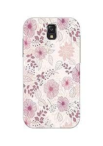 Samsung Galaxy Note 3 Back Cover Kanvas Cases Premium Quality Designer 3D Printed Lightweight Slim Matte Finish Hard Case for Samsung Galaxy Note 3