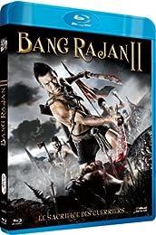Bang Rajan Ii - Le Sacrifice Des Guerriers