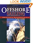 Offshore Sailing: 200 Essential Passa...