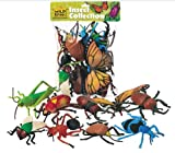 Toy - Wild Republic Polybag Insect (Large)