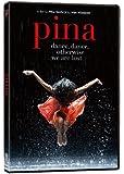 Pina (Sous-titres français)
