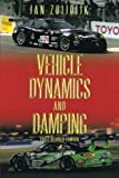 Vehicle Dynamics and Damping: First Revised Edition