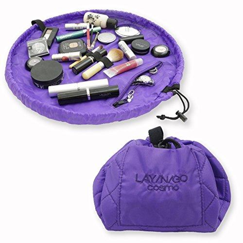 lay-n-go-cosmo-trousse-de-toilette-violet