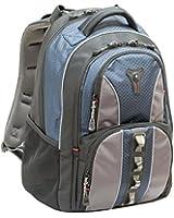 Swiss Gear GA-7343-06 sac a dos pour ordinateur portable