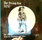 The Swing Era: The Music of 1936-1937 (The…