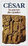 echange, troc Jules César - La Guerre des Gaules