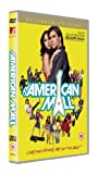 MTV - The American Mall [DVD] [2008]