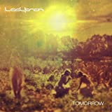 Ladytron - Tomorrow (single)