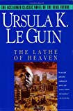 Lathe of Heaven (0380791854) by Ursula K. Le Guin