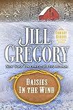 Daisies In The Wind (Cowboy Heroes)