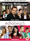 Moving Wallpaper / Echo Beach: Complete Series 1 Box Set [DVD]