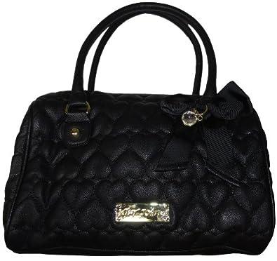 Betsey Johnson Handbags Deals On 1001 Blocks