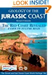 Geology of the Jurassic Coast: The Re...
