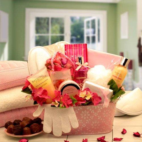gift-basket-drop-shipping-holiday-seasonal-personal-care-home-decor-heavenly-retreat-spa-bath-body-r