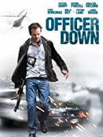 Officer Down [HD]