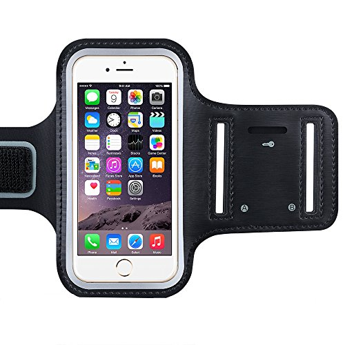 sports-armband-omorc-sports-running-jogging-gym-exercise-running-armband-arm-band-case-cover-holder-