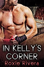 In Kelly's Corner (Fighting Connollys #1)