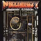 The Nitty Gritty Dirt Band -  Dirt, Silver And Gold