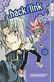.hack//Link Volume 2