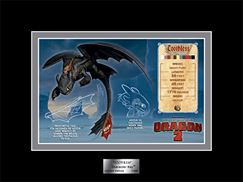 toothless-dreamworks-limited-edition-character-keytm