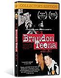 The Brandon Teena Story (Collector's Edition)